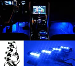 Best byd f3 interior Reviews