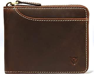 Best mens wallet zip Reviews