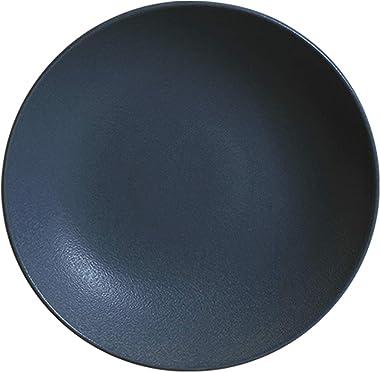 Conjunto c/ 6 Pratos Fundo Coup Stoneware Boreal Ø 20,3cm
