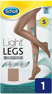Amazon.es: sin la - Calcetines y medias / Mujer: Ropa