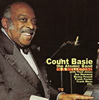 In A Mellotone by Count Basie (2011-11-15)