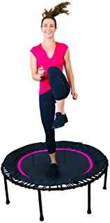 Best sport trampoline fitness Reviews