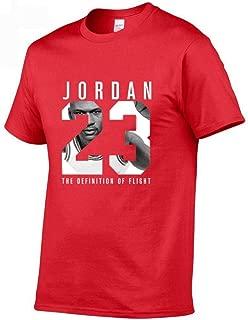 Best air jordan 1 t shirt Reviews