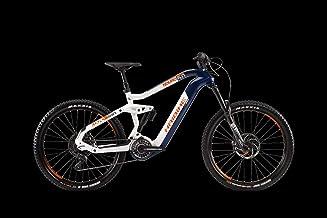 Batteriegehäuse 2016 grau schwarz Fahrrad Haibike Dekor E-Bike Xduro f