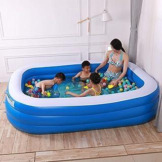 Amazon.es: piscinas para terrazas baratas