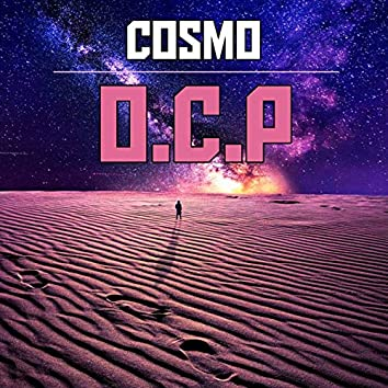 Cosmo (1995)