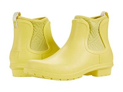 UGG Chevonne (Margarita) Women