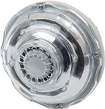 Intex 28692 Luce a LED con Funzione Idroelettrica per Piscin