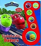 little-music-note-6-button-chuggington