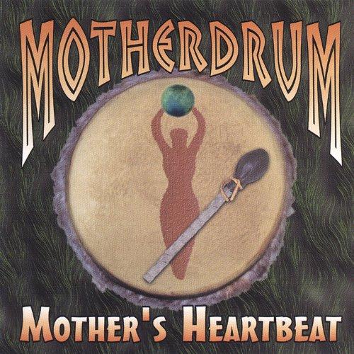 Mothers Heartbeat