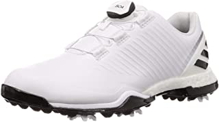 Amazon.it: adidas Scarpe da golf Scarpe sportive: Scarpe