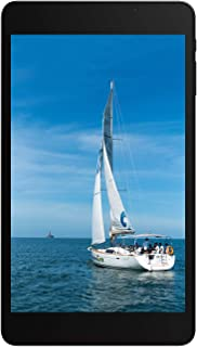 タブレット、ALLDOCUBE iPlay8T タブレット PC 4G LTE、Android10.0、8インチ IPSスクリーン対応 クアッドコア タッチスクリーン 3GB RAM 32GB ROM