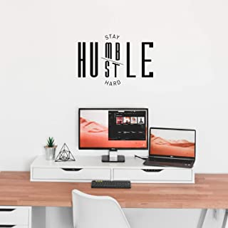 humble hustle quotes