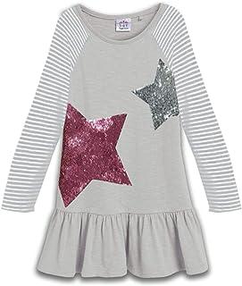 Folklorico Dresses For Kids