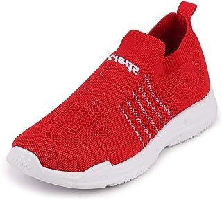 Sparx Women's Sl-141 Sneaker