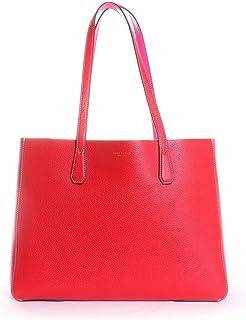 حقيبة يد توت بثلاث جيوب من توري بيرش