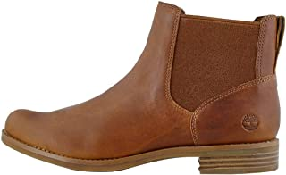 Timberland Women's Low Chelsea Boot