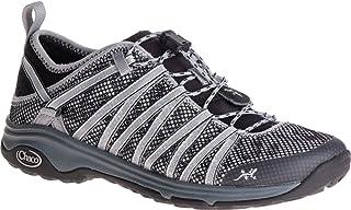 Chaco Women's Outcross EVO 1.5 Hiking Shoe