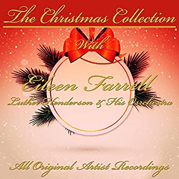 The Christmas Collection (All Original Artist Recordings)