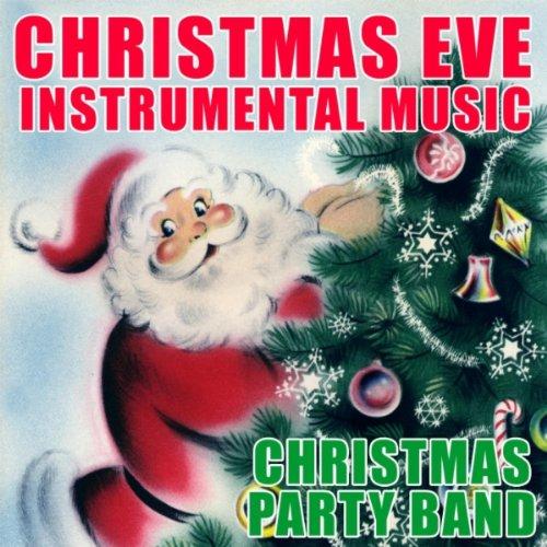 Rockin' Around The Christmas Tree (Instrumental) by ...