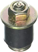 Dorman Help! 02608 Neoprene Expansion Plug