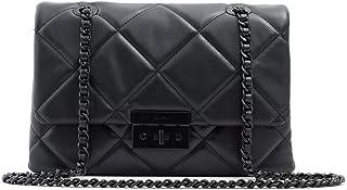ALDO Women's Aloja Crossbody Bag