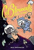 CatStronauts: Race to Mars (CatStronauts (2))