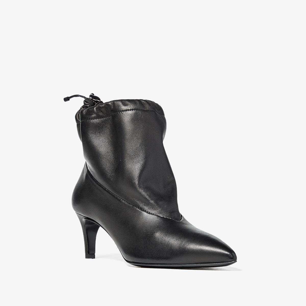 3.1 Phillip Lim Esther 60mm Slouch Bootie | Women's shoes | 2020 Newest