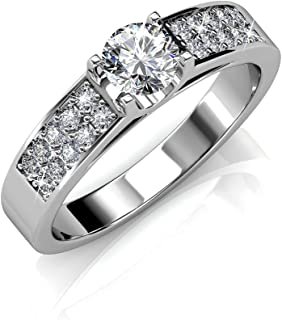 Best beautiful engagement rings for men Reviews