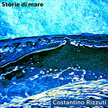 Storie di mare