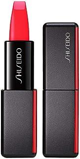 Shiseido SMK LIP MODERN MATTE 513