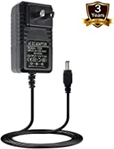 STRIVY 12V Adapter for Spectra S1 / S2 / SPS100 / SPS200 / 9 Plus / M1 Baby Breast Pumps Power Supply Charging Cord