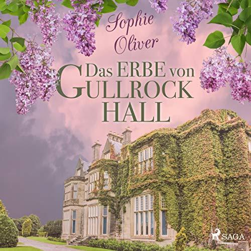 Das Erbe von Gullrock Hall Titelbild