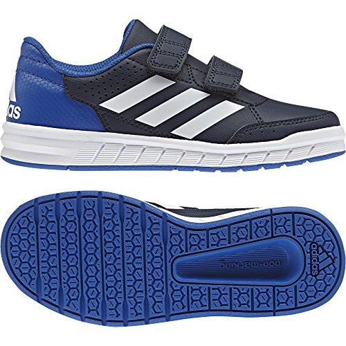 Sneaker Adidas adidas Altasport Cloudfoam K