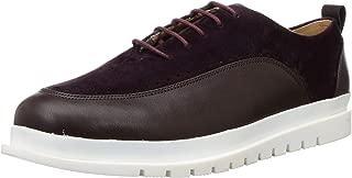 Chadstone Men's Ch 320 Sneakers