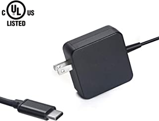 Lenovo Chromebook Charger - Where to buy it at the best