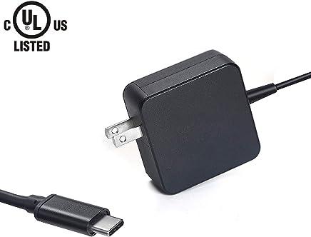 Amazon com: Lenovo ThinkPad X1 Carbon - Superer / Computers