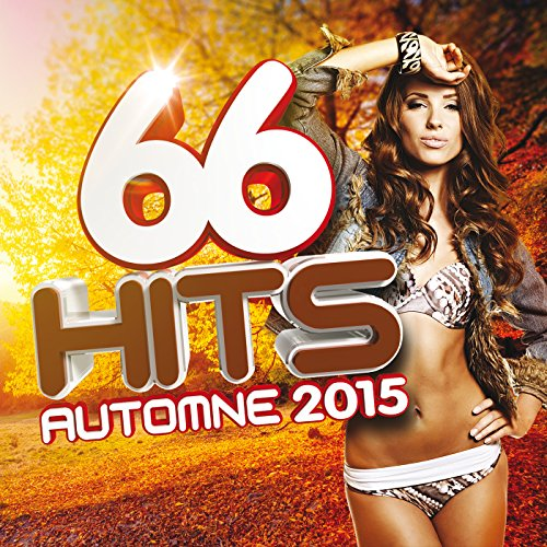 66 Hits Automne 2015