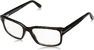 Tom Ford FT5313 Eyeglasses-052 Dark Havana-55mm