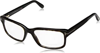 FT5313 Eyeglasses-052 Dark Havana-55mm