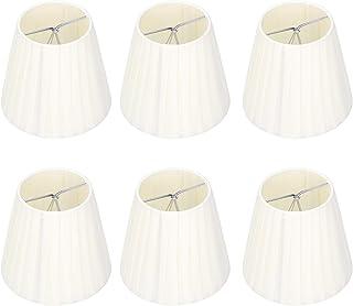 RBSD Lampskärm, lampskärm, tyghotell för sovrum hall arbetsrum
