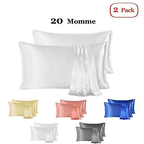 Silk Bedding Amazon Ca