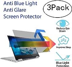 screen to block sunlight
