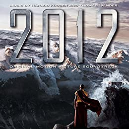 apokalipsa 2012 film discovery
