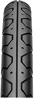 Best tioga mountain bike tires Reviews