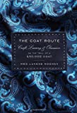 The Coat Route: Craft, Luxury, & Obsession on the Trail of a $50,000