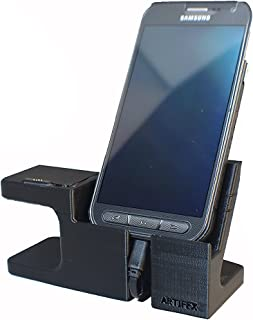 asus zenwatch stand