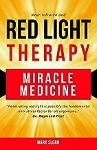 Best heart medicine book Reviews