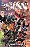 Batman and Robin Eternal TP Vol 1