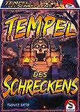 Schmidt Spiele 75046 Tempel des Schreckens